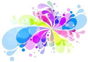Vector art - Adobe Illustrator artwork